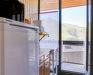 Foto 10 interieur - Appartement Pelvoux, Les Menuires