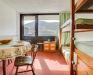 Foto 4 interieur - Appartement Aravis, Les Menuires