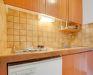 Foto 7 interieur - Appartement Aravis, Les Menuires