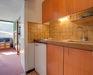 Foto 8 interieur - Appartement Aravis, Les Menuires