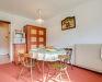 Foto 3 interieur - Appartement Aravis, Les Menuires