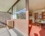 Foto 10 interieur - Appartement Aravis, Les Menuires