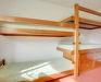 Foto 6 interieur - Appartement Aravis, Les Menuires