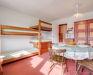 Foto 5 interieur - Appartement Aravis, Les Menuires