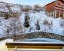 Bild 11 Innenansicht - Ferienwohnung Armoise, Les Menuires