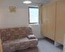 Image 8 - intérieur - Appartement Le Jetay, Les Ménuires