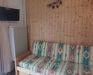 Image 6 - intérieur - Appartement Le Jetay, Les Ménuires