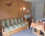 Image 5 - intérieur - Appartement Le Jetay, Les Ménuires