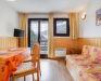 Bild 5 Innenansicht - Ferienwohnung Balcons D'Olympie, Les Menuires