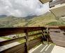 Bild 11 Innenansicht - Ferienwohnung Balcons D'Olympie, Les Menuires