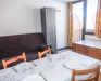 Фотография 2 интерьер - Апартаменты Ski Soleil, Les Menuires