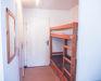 Фотография 9 интерьер - Апартаменты Ski Soleil, Les Menuires