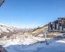 Фотография 13 интерьер - Апартаменты Ski Soleil, Les Menuires