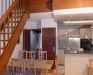 фото Апартаменты FR7365.100.1
