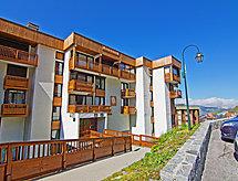 Val Thorens - Apartamenty Le Roc de Peclet