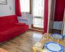 Image 3 - intérieur - Appartement Le Zénith, Val Thorens