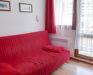 Image 4 - intérieur - Appartement Le Zénith, Val Thorens