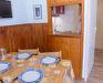 Image 2 - intérieur - Appartement Le Zénith, Val Thorens