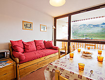 Val Thorens - Apartment Le Lac du Lou