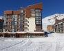 Bild 10 Aussenansicht - Ferienwohnung Eskival, Val Thorens