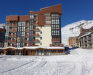 Foto 12 exterior - Apartamento Eskival, Val Thorens