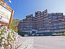 Val Thorens - Apartamenty Les Eterlous