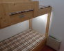 Foto 4 interior - Apartamento L'Orsière, Val Thorens