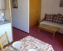 Foto 2 interior - Apartamento L'Orsière, Val Thorens