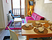 Val Thorens - Apartment Altineige
