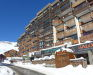 Foto 12 exterior - Apartamento Les Névés, Val Thorens