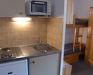 Foto 9 interior - Apartamento Les Cimes de Caron, Val Thorens