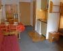 Фотография 2 интерьер - Апартаменты Les Cimes de Caron, Val Thorens