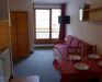 Фотография 3 интерьер - Апартаменты Les Cimes de Caron, Val Thorens