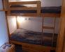 Foto 7 interior - Apartamento Les Cimes de Caron, Val Thorens