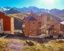Bild 9 Innenansicht - Ferienwohnung Les Cimes de Caron, Val Thorens