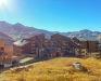 Bild 8 Innenansicht - Ferienwohnung Les Cimes de Caron, Val Thorens