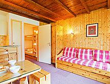 Жилье в Val Thorens - FR7365.300.2
