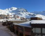 Bild 9 Innenansicht - Ferienwohnung Arcelle, Val Thorens
