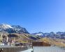 Bild 10 Innenansicht - Ferienwohnung Arcelle, Val Thorens