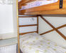 Foto 6 interior - Apartamento Arcelle, Val Thorens