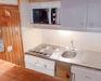 Foto 8 interior - Apartamento Arcelle, Val Thorens