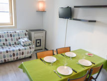 Val Thorens - Apartamenty Arcelle
