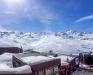Bild 7 Innenansicht - Ferienwohnung Arcelle, Val Thorens