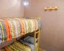 Image 4 - intérieur - Appartement Arcelle, Val Thorens