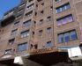Image 10 extérieur - Appartement Arcelle, Val Thorens