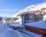 Bild 10 Innenansicht - Ferienwohnung La Vanoise, Val Thorens