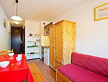 Val Thorens - Appartement La Vanoise