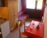Bild 5 Innenansicht - Ferienwohnung La Vanoise, Val Thorens