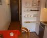 Foto 6 interior - Apartamento La Vanoise, Val Thorens