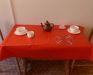 Foto 4 interior - Apartamento La Vanoise, Val Thorens